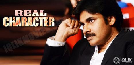 Real Character of Power Star Pawan Kalyan   Andhraheadlines   Scoop.it