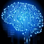 Η Συμβολή της Υπολογιστικής Σκέψης στην Προετοιμασία του Αυριανού Πολίτη » Webinars ΠΕ19-20 | ICT Teaching and Learning | Scoop.it