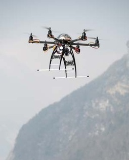 'US drone ban destroys press freedom' - News24   NGOs in Human Rights, Peace and Development   Scoop.it