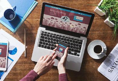 Je veux être présent partout sur les réseaux sociaux : est-ce une bonne idée ? | ADN des Réseaux Sociaux | Scoop.it