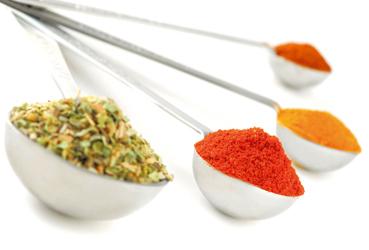 Les nouvelles tendances à la table des entreprises | Cuisine et cuisiniers | Scoop.it