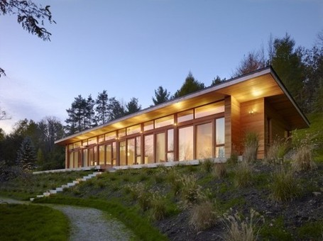 +HOUSE by Superkül: good design + sustainability | Top CAD Experts updates | Scoop.it