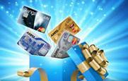 kredi kartı hesap öğrenme | çağatay ırmak | Scoop.it