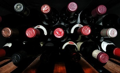 'Terminally stagnant' France won't want wine trade war: Analyst | Wine, Technology & Social Media | Scoop.it