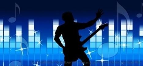 La banque se raconte en musique ! | Innovation dans la banque | Scoop.it