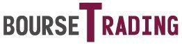 BourseTrading - Magazine d'information Bourse et Trading | generalise | Scoop.it