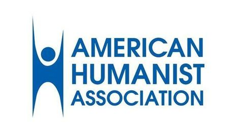 American Humanist Association sues teacher who prayed for sick student   Restore America   Scoop.it