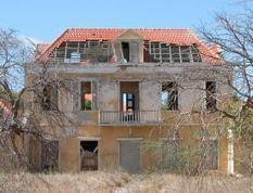 Most 'Houses That Breathe' Aren't Very Comfortable | Casa Pasiva | Passive House | Scoop.it