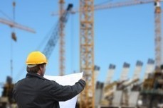 EDILIZIA: RIQUALIFICAZIONE URBANA PER RILANCIARE COMPARTO - Blog di Antonio De Poli | Infografica: Rilanciamo l'edilizia! | Scoop.it