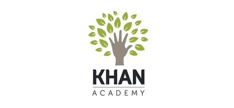 Differentiating Math Instruction with Khan Academy | Educational Apps for Kids | Scoop.it