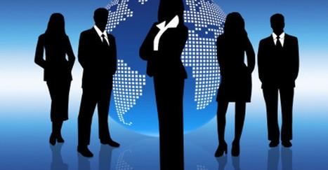 Responsabilité Sociétale des Entreprises : Quels enjeux pour l'Afrique ? | Responsabilité sociale des entreprises (RSE) | Scoop.it