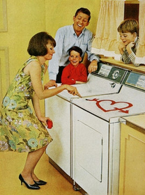 Sexism In Vintage Ads | NCEA Health | Scoop.it