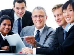 Il Contratto Assicurativo | Assicurazioni Online | Scoop.it