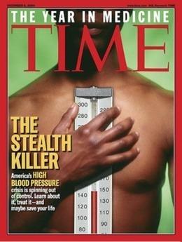 (JAMA) La 8ª edición de la guía de HTA de la JNC se basa, al fin, en la evidencia | La farmacia de la esquina | Scoop.it