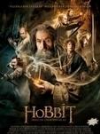 Hobbit Smaug'un Çorak Toprakları Türkçe Dublaj Hd İzle | Full Film İzle, Film İzle, Hd Film İzle | Filmlerİzleİzlet | Scoop.it