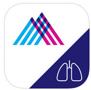 Asthma app moves from research to reality | All about health | Scoop.it