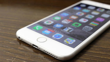 Apple May Be Creating a Google Now Alternative for iOS 9   Tools You Can Use   Scoop.it