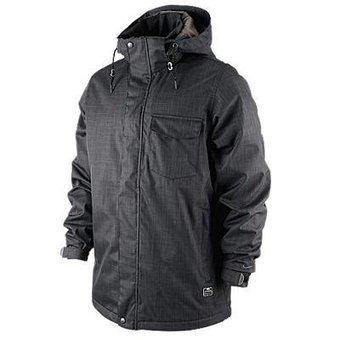 –>   479700 010|Nike Bellevue Jacket Black|XXL | Herren Jacken Günstig | Scoop.it