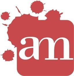 Arte Manifiesto » Democratizando el arte | ARTE, ARTISTAS E INNOVACIÓN TECNOLÓGICA | Scoop.it