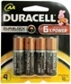 Duracell AA batteries are best to be used in low drain requirement applications | Global Imports, Inc. | Scoop.it