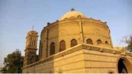 Un chrétien égyptien torturé à mort en Libye, selon un avocat | Égypt-actus | Scoop.it