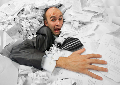 Would You Use It? Paperless Office Document Management Software   Digital-News on Scoop.it today   Scoop.it