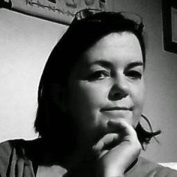 Anne-Catherine, Le Blogging dans tous ses états | inKubateur | Scoop.it