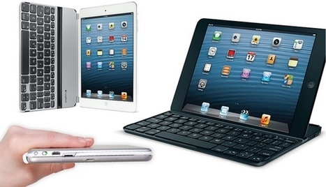 Best Apple iPad Mini Retina Keyboard 2015   afterhours.wesrch.com (Entertainment, Sports, Fashion, Parenting)   Scoop.it