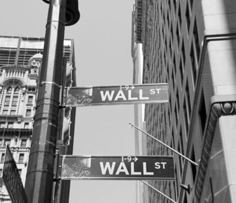 Jordan Belfort Der echte Wolf der Wall Street | geek-stuff | Scoop.it