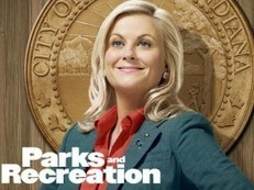 Transmedia Lab | Blog | Parks & Recreation : Quand NBC étend l'univers de sa série au delà du petit écran ! | Univers Transmedia | Scoop.it