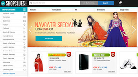 ShopClues Coupons November 2014 - Discount Coupon Codes, Promo Codes, Offers, Vouchers & Deals | General Merchandise & Coupons | Scoop.it