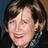 Marie Schoeman