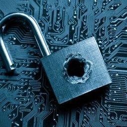 Secrets in the Age of Data | Ciberseguridad + Inteligencia | Scoop.it