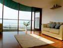 Sea Facing Apartments for sale in Dona Paula, Goa  Mohan Ocean Park Residency   Real Estate in India   Scoop.it