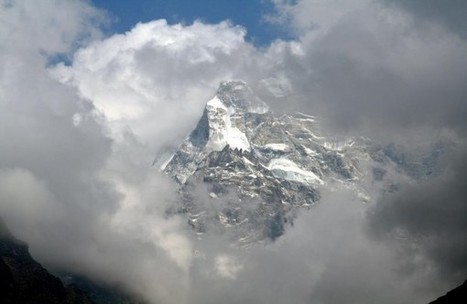 10 Incredible Charms of Indian Himalayas | Adventure Destinations in India | Scoop.it