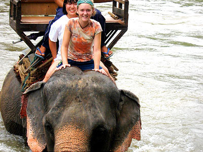 Thailand Tour Packages From Delhi, Honeymoon in  Thailand , Thailand Tour Operator India | Haridwar Tour Packages | Scoop.it