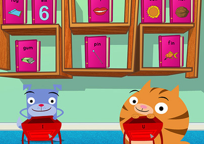 Educational Games for Kids | Brainzy | Learning for all ages | Scoop.it