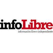 Palos en las ruedas de un gobierno de izquierdas, Manuel de la Rocha Rubí | Diari de Miquel Iceta | Scoop.it