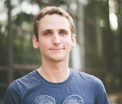 Meet James Dabbs, Atlanta's New Rails Instructor!   Startups and Entrepreneurs   Scoop.it