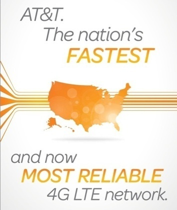 Meet the firm behind Verizon, AT&T's reliability, speed claims   CSPs   Scoop.it