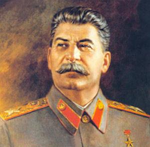 BBC - GCSE Bitesize - Stalin - purges and praises | Hitler Stalin | Scoop.it