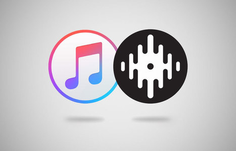 Serato DJ 1.7.8 — plays nice with iTunes again | DJing | Scoop.it