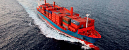 The claims control clause within international sea transport contracts   Lawyr.it   Scoop.it