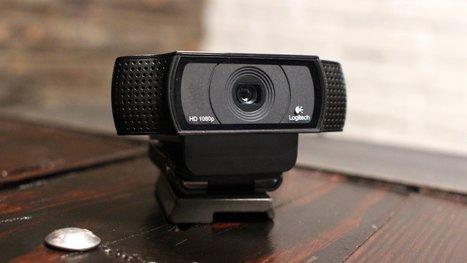 Microsoft Has Broken Millions Of Webcams With Windows 10 Anniversary Update - Thurrott.com | WinTechSolutions | Scoop.it