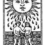 Théories et symboles de la Philosophie Hermétique - chapitre 6 | Hypertrouve | Scoop.it