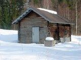 Startup Sauna heats up Finland   Finland   Scoop.it