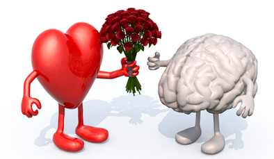 Meditation helps pinpoint neurological differences between two types of love | Emotional Wisdom | Scoop.it