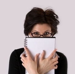 Patty Azzarello's Business Leadership Blog » Blog Archive » Building your brand without bragging   How to set up a Consulting Services Business   Scoop.it