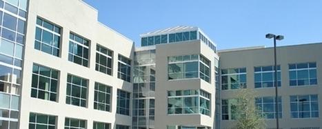 AH Rentals: Property rentals in Hyderabad | Hyderabad Flats for Rents | Total Property Solutions | Scoop.it