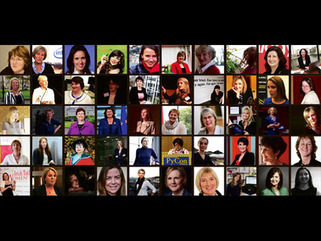 Women Invent: 100 top women in science, technology, engineering and maths – Part 1 | Alma Abierta Project | Scoop.it